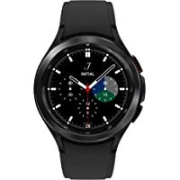 Galaxy Watch4 Classic 46mm BT