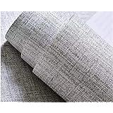 TJLMCORP-Papel tapiz autoadhesivo de tela, cocina, protector contra salpicaduras, pegatinas de pared, adhesivo para puerta, r