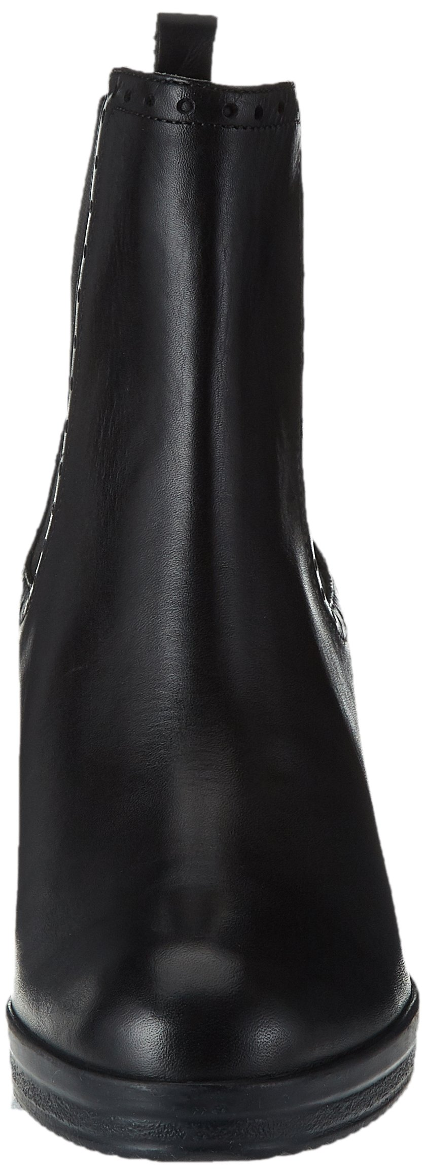 Geox D Remigia F, Botines Mujer