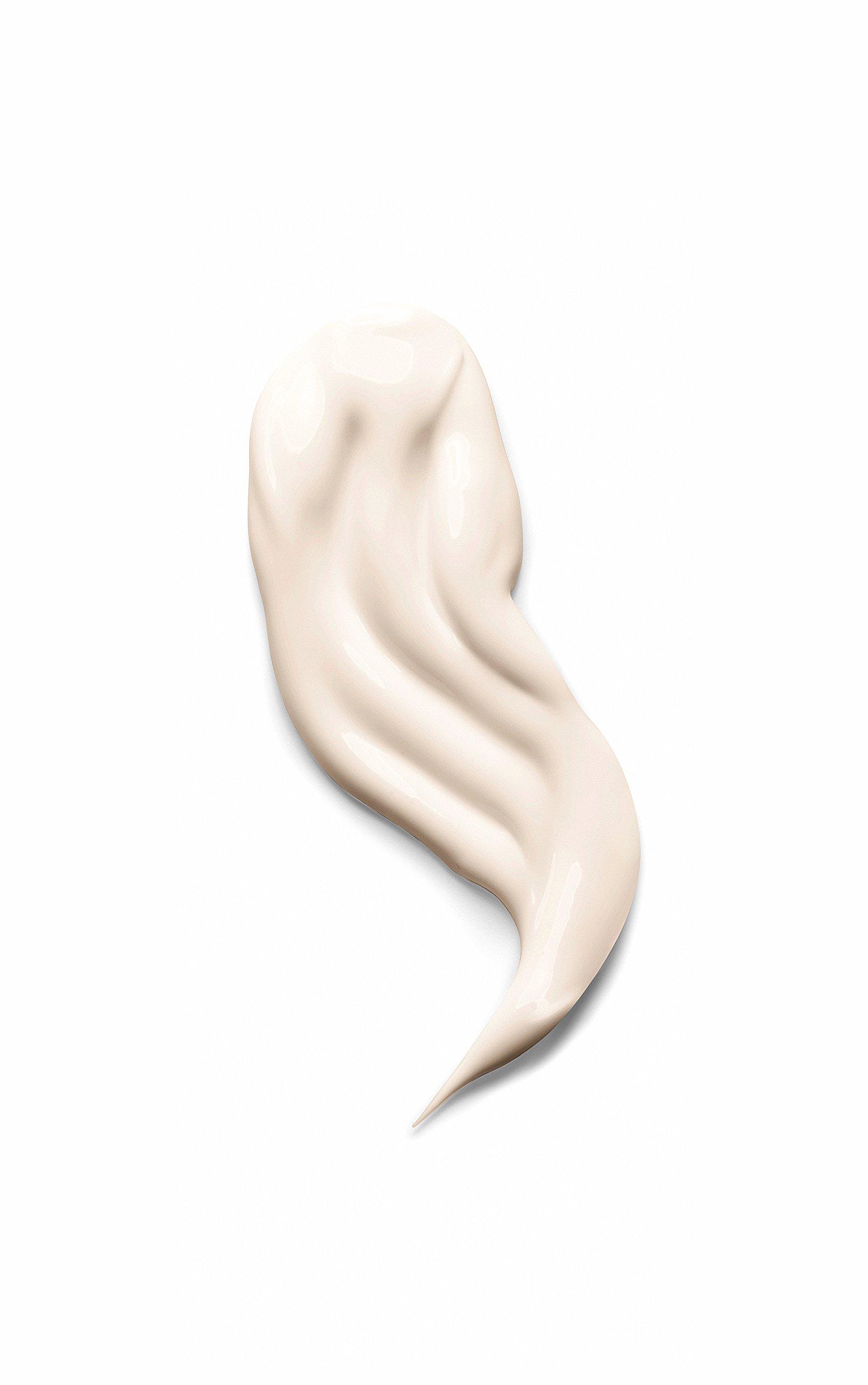 L'Oreal Paris Stylista Pixie Cream-Wax – 75 ml