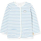 Bellybutton mother nature & me Baby Sweat Jacket