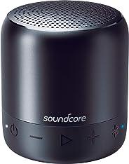 Anker SoundCore Mini 2 Bluetooth Hoparlör - IPX7 Suya Dayanıklı - 15 Saat Çalma Süresi - A3107H11 - OFP