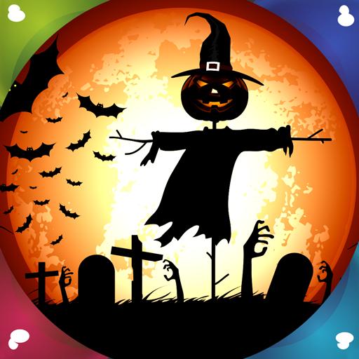 rgrundbilder (Beste Geschnitzte Kürbisse Für Halloween)