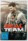 Seal Team-Staffel 1
