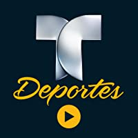 Telemundo Deportes En Vivo