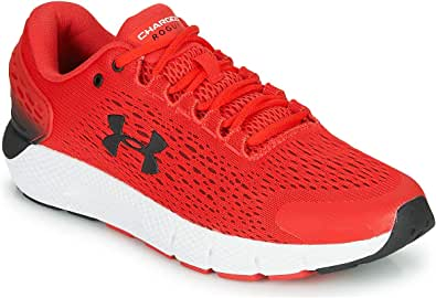 Under Armour Men's Charged Rogue 2 Road Running Shoe
