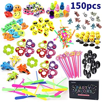 CHILDRENS PARTY BAG FILLERS TOYS BOYS GIRLS BIRTHDAY WEDDING LOOT PRIZES PTA