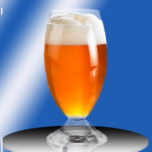 Free Beer Battery Widget (Baum Monitor)