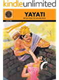 Yayati (Amar Chitra Katha)