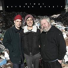 Garbage People