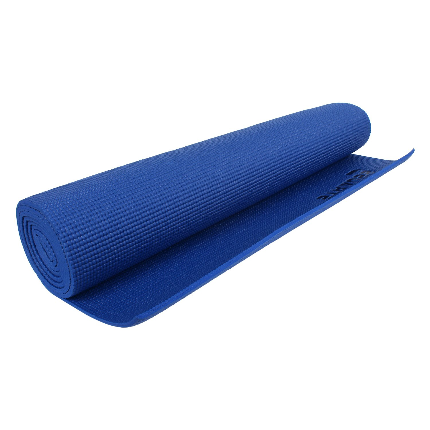 tumbling gymnastics training incline solid mats foam diy pin gym wedge mat triangle