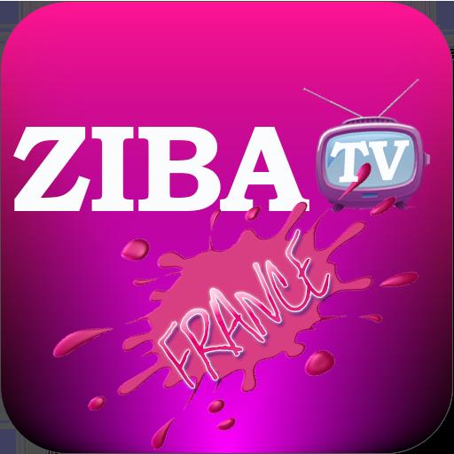 france-tv