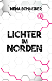 Lichter im Norden