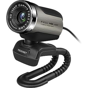 Microsoft LifeCam HD-3000: Amazon.de: Computer & Zubehör