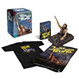 Tanz der Teufel (Ultimate Collector's Edition +Figurine +Poster +T-Shirt) [Blu-ray]
