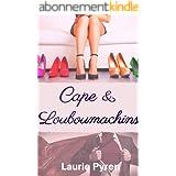 Cape & Louboumachins