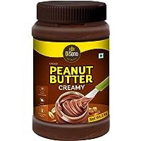DiSano Chocolate Peanut Butter Creamy 1kg