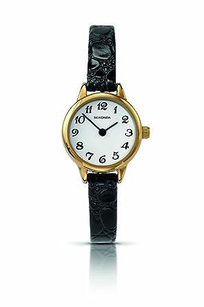 86f92f9c8e71 Sekonda Ladies Watch 4473.27: Amazon.co.uk: Watches
