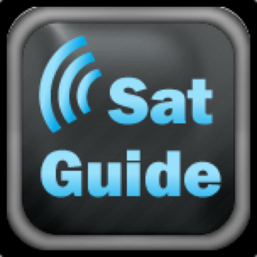 satellite-radio-channel-guide-2016-free