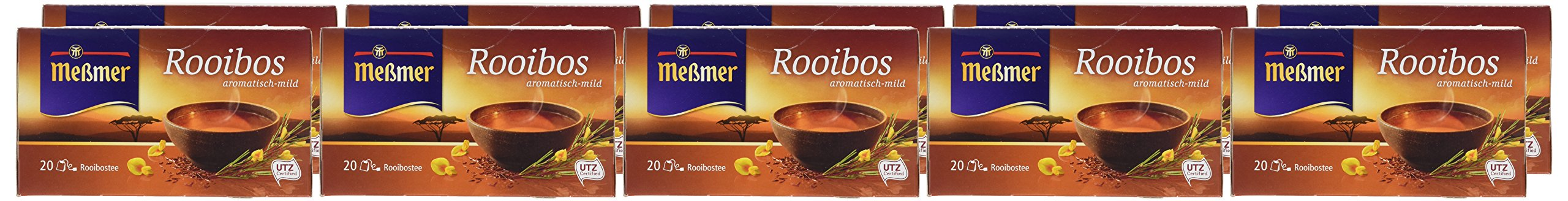 Memer-Rooibos-pur-nicht-aromatisiert-20-TB