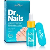 Belle Azul Dr. Nails Premium Nagel Behandlung. Geeignet für Finger- und