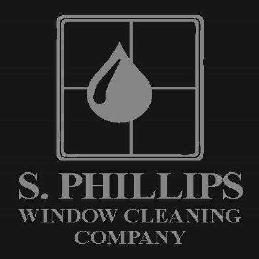 sphillips