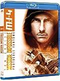 M:I-4 - Mission : Impossible - Protocole fantôme