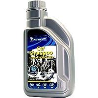 Michelin Car Shampoo Super Concentrate 1000ml