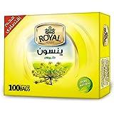 Royal Anise Herbs - 100 Bags