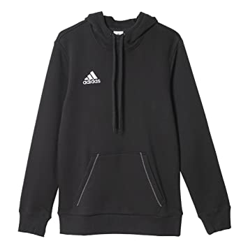 adidas core 15 sweat-shirt homme