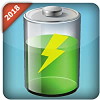 Battery Saver-Battery Charger & Battery Life