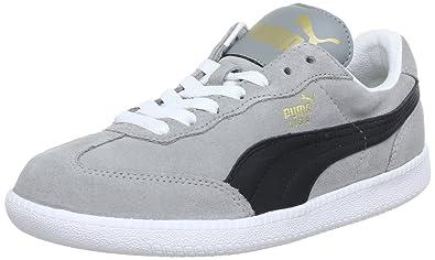Puma Schuhe Liga Suede