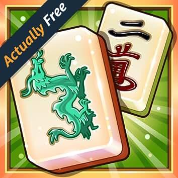 Amazon co uk: Random Salad Games LLC - Games: Apps & Games