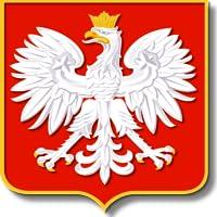 Invasion of Poland (free)
