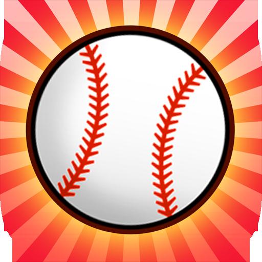 Homerun Ball Free Baseball Challenge -
