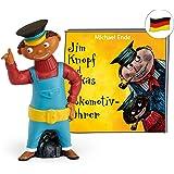 tonies 01-0145 figura de juguete para niños - Figuras de juguete para niños (Azul, Rojo, Amarillo, De plástico, Acción / Aven