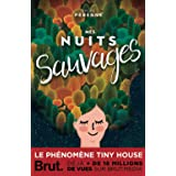 Mes nuits sauvages