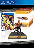 Naruto to Boruto Shinobi Striker Collector PS4