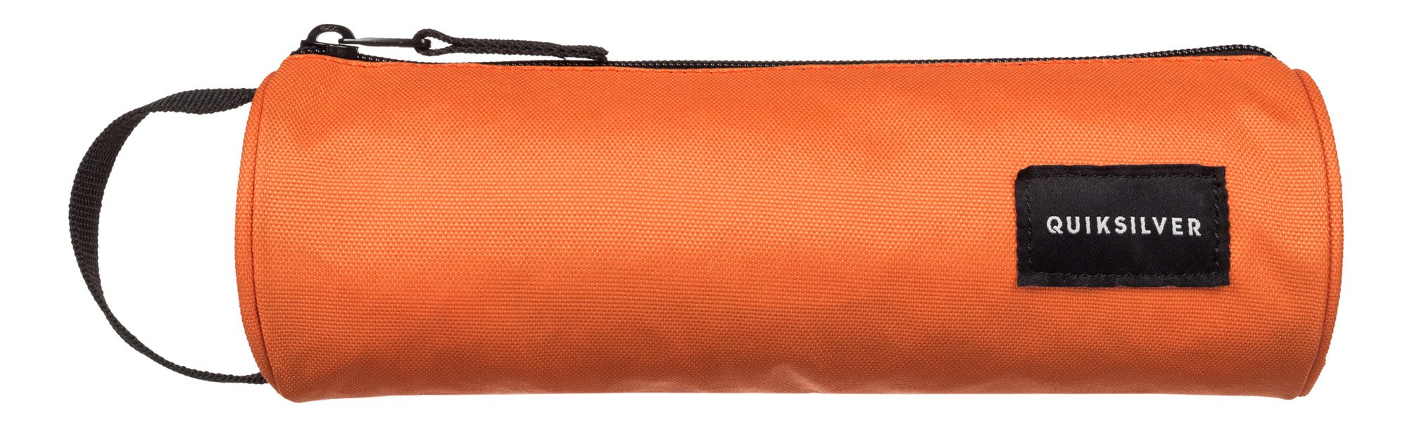 Quiksilver Pencil Estuches, 22 cm