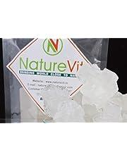 NatureVit Dhaga Mishri - 900 Grams (Thread Crystal)