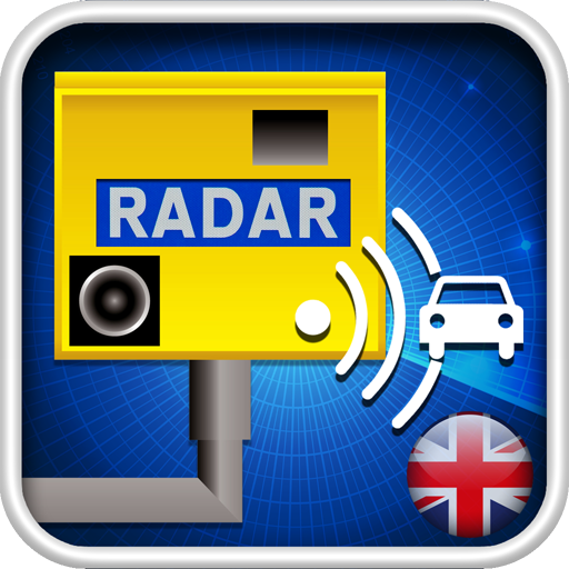 speed-camera-detector-pro-uk