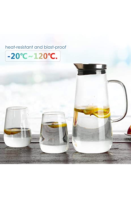 1500ml etc fosa Stainless Steel Coffee Cup Milk Frothing