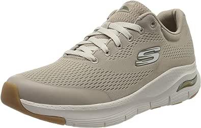 Skechers Arch Fit, Sneaker Uomo