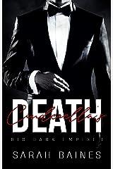 Cinderella's Death (His Dark Empire 1) Kindle Ausgabe