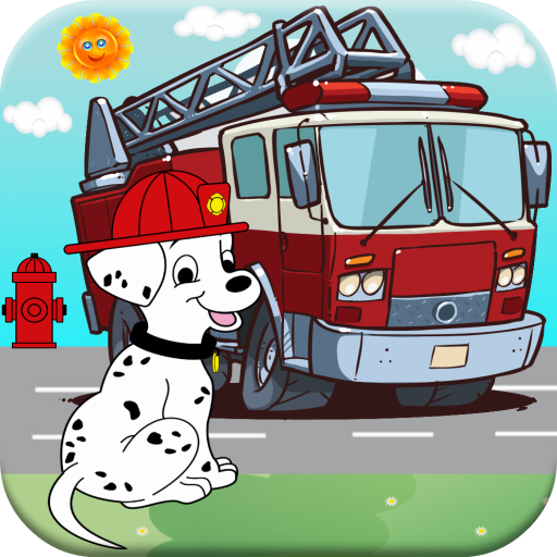 fireman-patrol-academy-paw-rescue-firetruck-games-for-kids-free