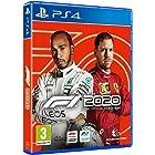 F1 2020 Ps4 - Playstation 4