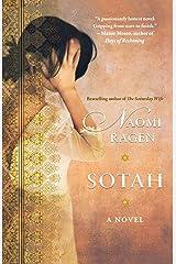 Sotah Paperback