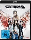 Schneeflöckchen [Blu-ray]