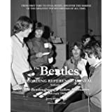 The Beatles Recording Reference Manual: Volume 4: The Beatles through Yellow Submarine (1968 - early 1969) (The Beatles Recor