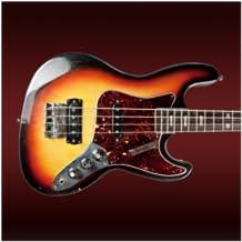 Guitar Board - Bass Edition